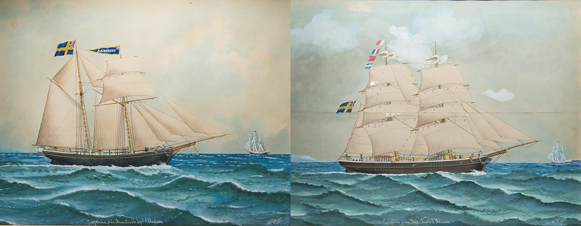 Skeppsbilder2