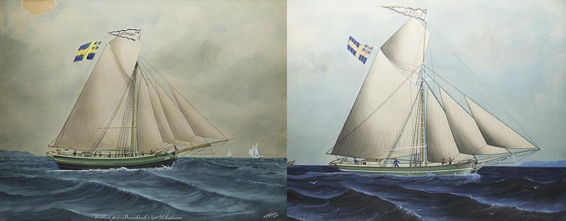 Skeppsbilder1